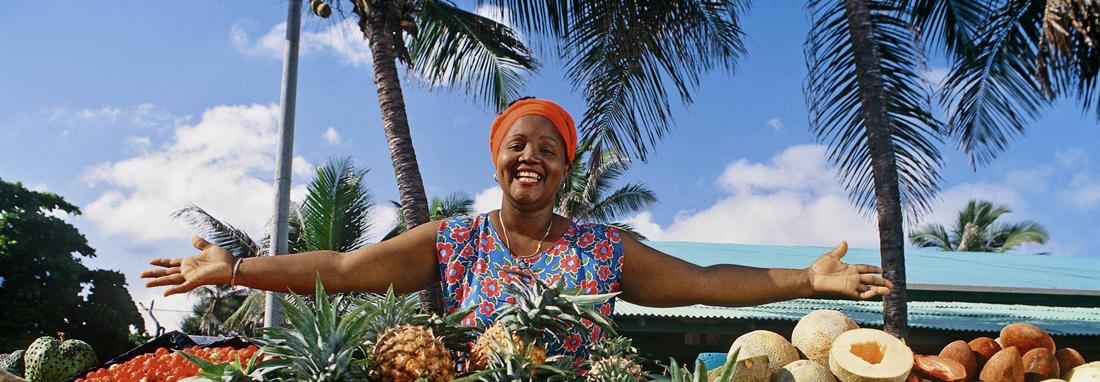 Туры на Доминикану